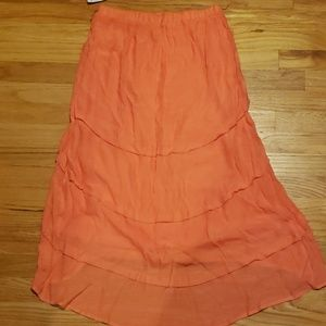 BNWT Dress Barn Skirt